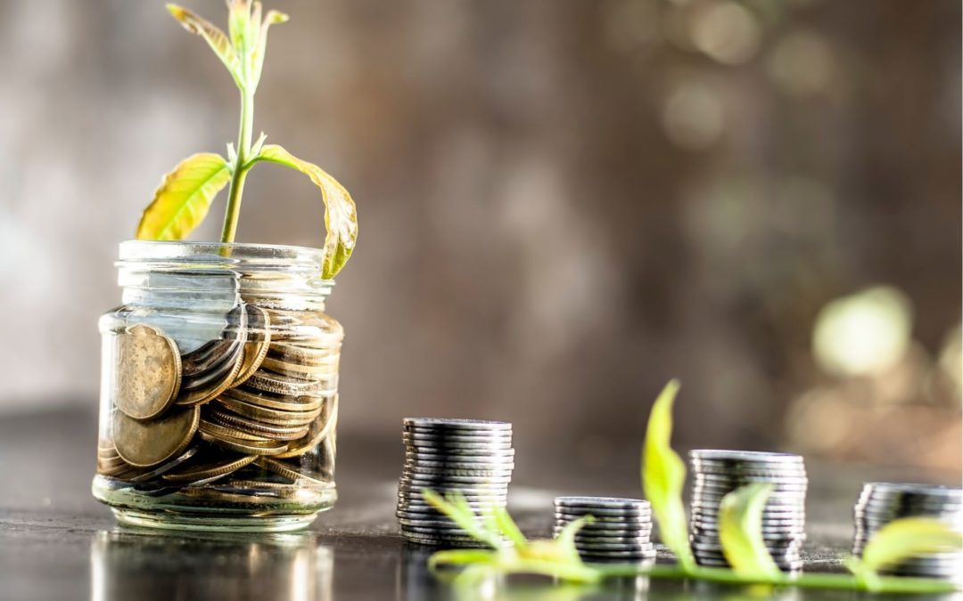 El reconocimiento de la tarifa plana para los autónomos societarios