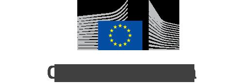 HS Asesores asesora a la Comisión Europea sobre el diseño de programas de licitaciones