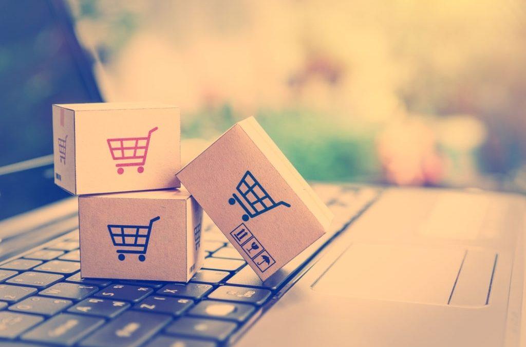 ¿Cómo cambia el IVA del comercio electrónico a partir de julio de 2021?
